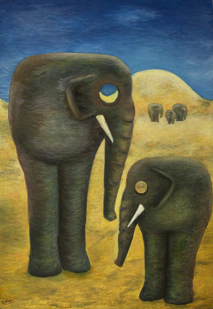 Elephants-Pointsofview-web