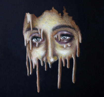 Losing Face