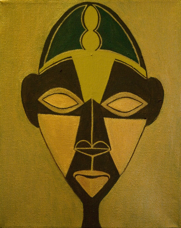 African_Mask2-WEB2
