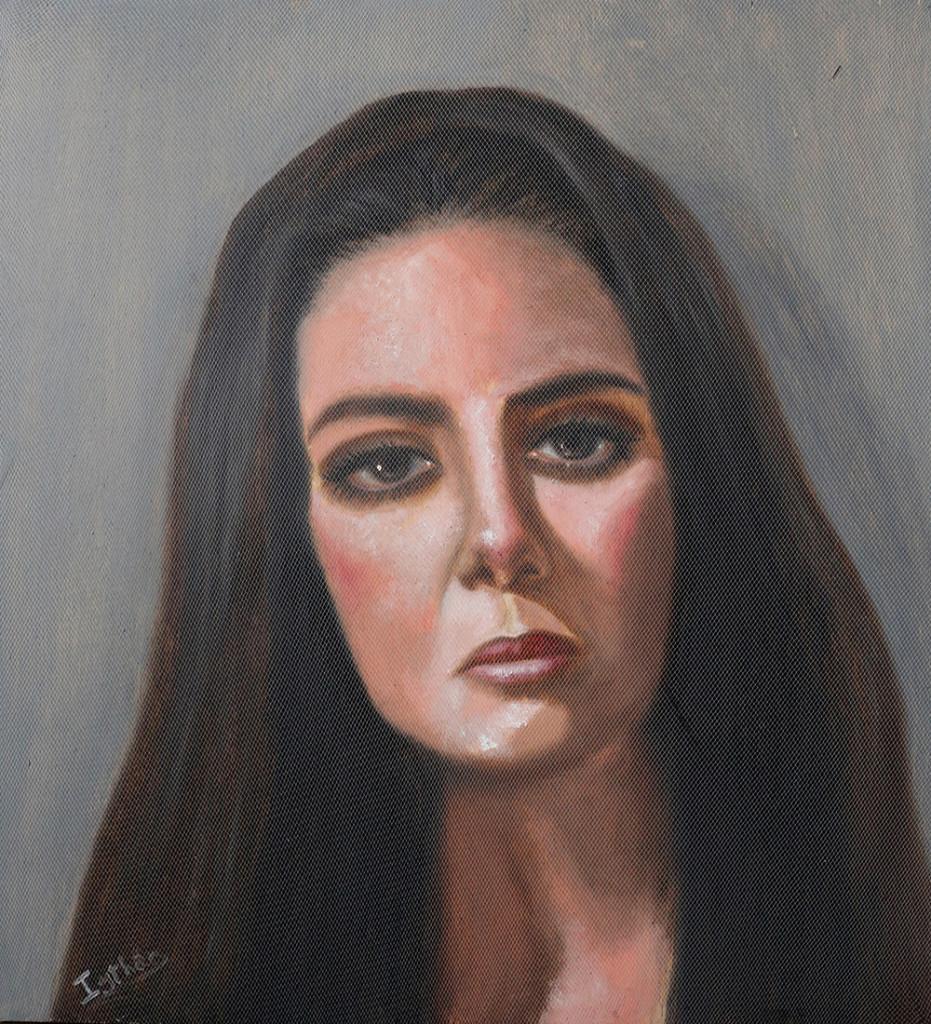 Self_Portrait_2019_tulle_web